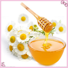 pure natural bee honey for sale
