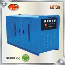 Chinese Brand Weichai Engine 30kva Diesel Electricity Generators Price List(CE Approval)