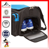 Travel Products Duffel Bag With Shoes Compartment Wet Pocket (ESX-LB240)