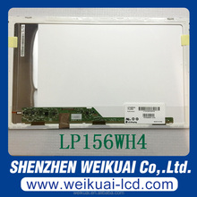 "15.6"" Laptop LCD LED Replacement Screen LTN156AT32 B156XTN02.2 N156BGE-L21 NT156WHM-N50"