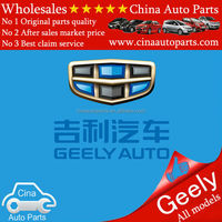 GEELY MK SPARE PARTS geely ck ec7 ec8 panda auto parts wholesales geely mk parts