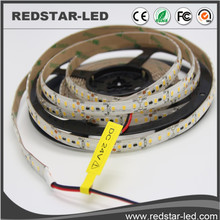 connect led strip lights smd 2835 by Samsung 2835