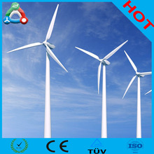 chinese supplier CE ISO certificate low noise low-energy high efficient dynamo generator windmill