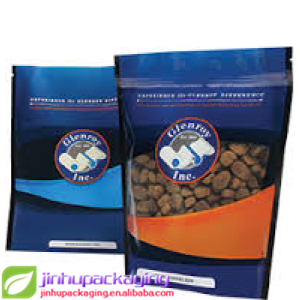 coffee packaging bags recycled bali bags coffee packaging plastic bag