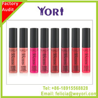 New arrival Yori useful adhesive organic cosmetic private label
