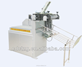 Automatic tin can round forming/making/tin can printing machine