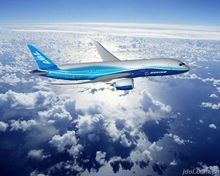 Freight forwarder china Air Cargo Shipping cheap rates to Canada