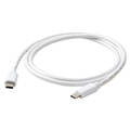 Fast songs mp3 Type-c fast power cable Type-c