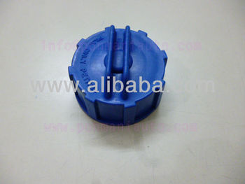 Fuel Tank Cap for TVS KING AUTO