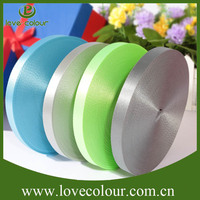 Factory High Quality Wholesale nylon lycra ribbon