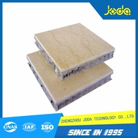Waterproof Acoustic Aluminum Honeycomb Core for Exterior Decoration Wall Cladding Panel
