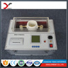 /product-detail/china-supplier-insulation-transformer-oil-closed-cup-flash-point-tester-60651120429.html