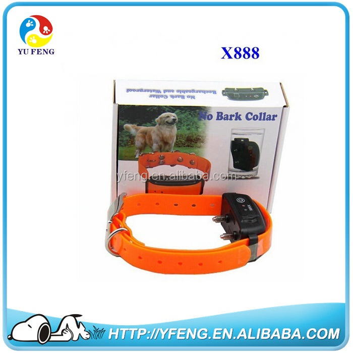 dog no bark collar, best bark collar for small dogs