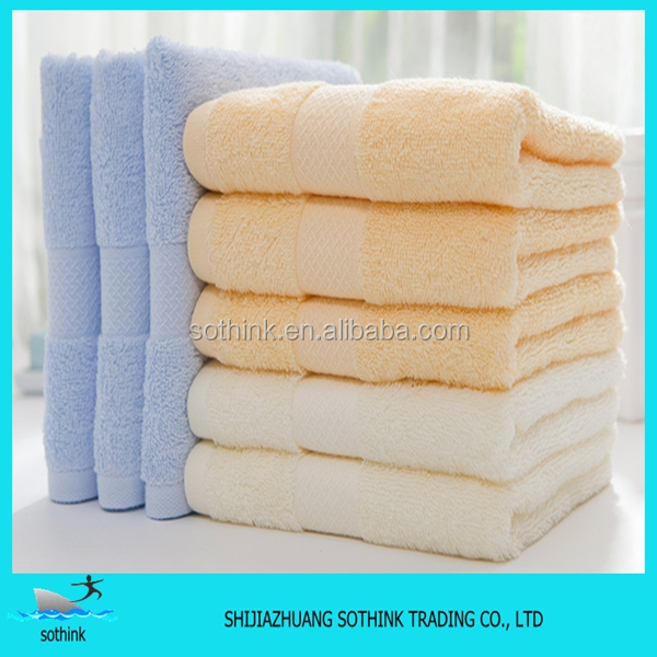 competitive price super microfiber static products color changing towel microfiber towel