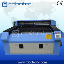 laser cutting metal machine/cnc fiber laser cutter/iron sheet cutter cnc 1390 1325 1530