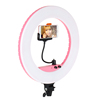 /product-detail/lw-rl01-big-18-inch-ring-light-photography-beauty-makeup-webcast-hairdressing-led-ring-light-with-mirror-and-phone-clip-60854811267.html