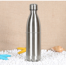high capacity 1.5 liter stainless steel insulated vacuum flask