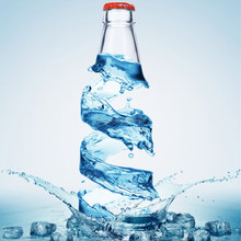 mineral water distributors/mineral pure drinking water
