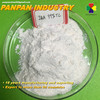 PANPAN PGR Supply 99% Root Plant growth hormone Indole 3 butyric acid