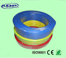 Terminal types single core 100m/roll low voltage 400V electrical cables