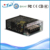 Hot sale IP20 60W 5a 12v power supply