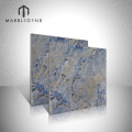 factory price natural decorative Blue Bahia granite tile 60x60