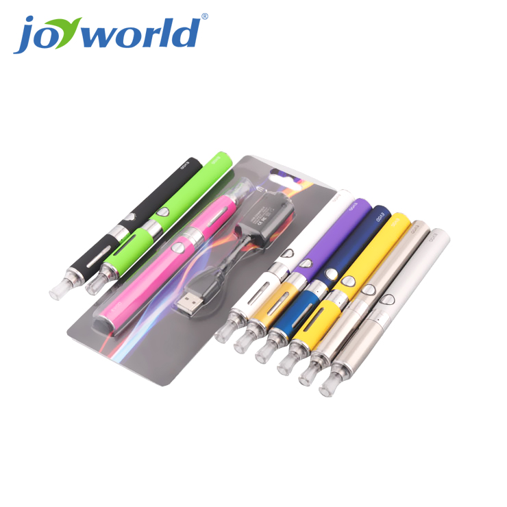 kanger evod battery evod mt3 vaporizer evod twist oem ego ce4 clearomizer 1300mah ego battery ego c twist battery