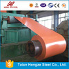 Ppgi/gi Corrugated Steel Sheet/metal Roofing /Prepainted Cold Rolled Steel Coil