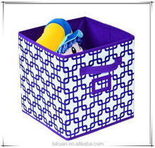 Excellent quality most popular cable mesh wire storage bins