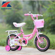 CHINA FACTORY!! hebei manufacturer 2017 new products buy child bike kids bicycle mini cross kid bike