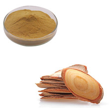 Medicine Long Time Sex Pure Nature Tongkat Ali Root Extract Powder 200:1