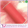 Pure white polyester monofilament tulle poly mesh rolls roll fabric