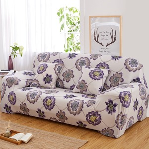 Chenille Sofa Covers, Chenille Sofa Covers Suppliers And Manufacturers At  Alibaba.com