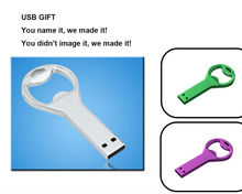 Best price metal usb key memory stick 100% real capacity guaranteed with 7-day no reason refund