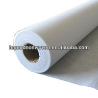 embroidery backing paper(nonwoven fabric)