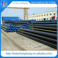 High quality cheap custom steel pipe tube price
