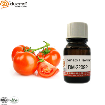 Tomato Concentrate Flavor Fruit Essence Food Flavors