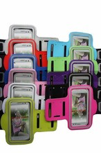 For iphone 6 armband, Sports Running Jogging Gym Armband Case Holder Workout Case for iPhone 6 plus