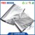 Promotioanl price foil bag by high quality Aluminum for pet food with low price