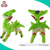 wholesaleOEM stuffed pokemon action figures,Custom make plush stuffed plush pokemon