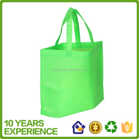 factory direct sale non woven tote bag