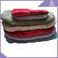 wholesale dog beds , Low Cost High Quality cozy pet bed covers