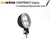 New! 3 inch Round LED Fog Light LED High Power Light