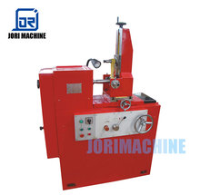 T8210D Engine Rebuilding Connecting Rod / Con-rod Boring Machine