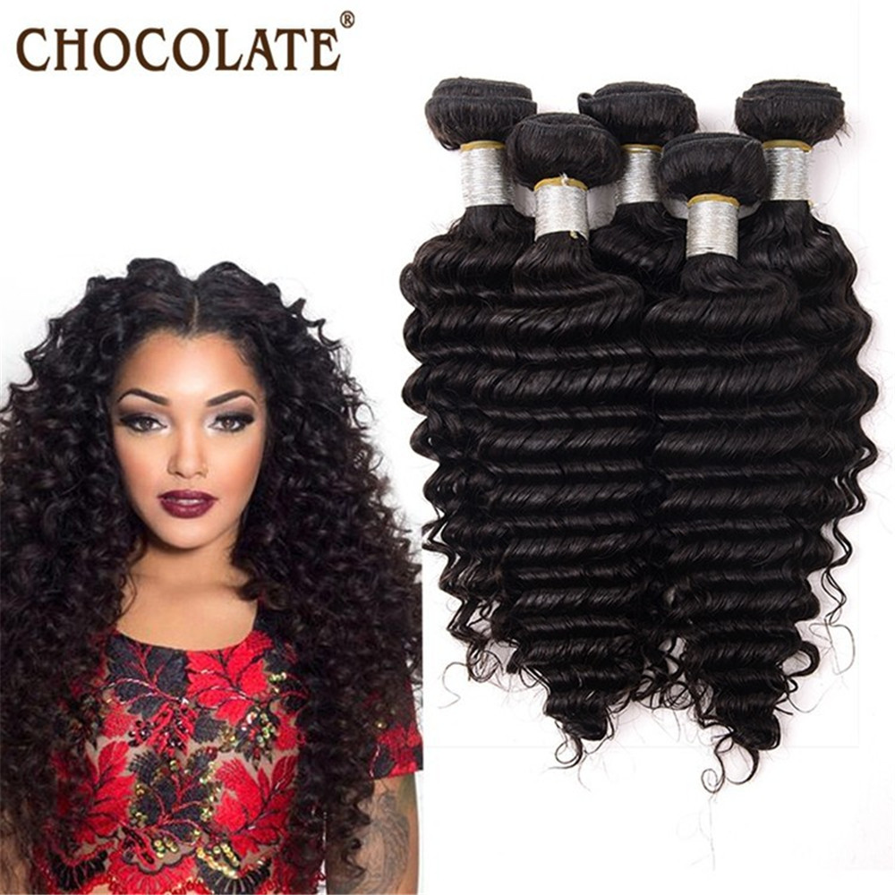 Wholesale brazilian chocolate hair - Online Buy Best brazilian ...