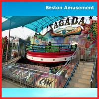 High quality theme park rides for sale tagada