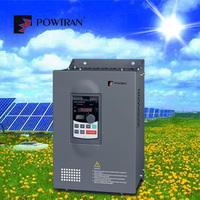 MPPT solar inverter 3000W for solar panel dc/ac MPPT inverter 3KW 220V MPPT inverter