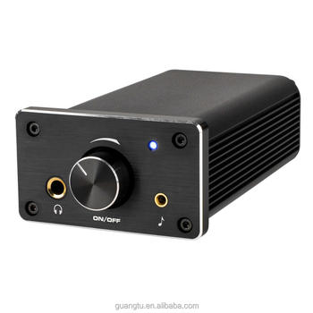 hotsales high quality portable digital amplifier