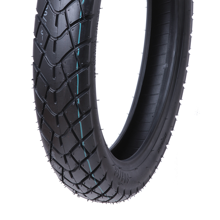 CHINA FEIBEN TIRE MANUFACTURER CX706 WHOLESALE MOTORCYCLE TIRES GOOD RIGHT TYRES 3.00-18