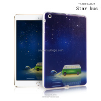 China supplier TPU tablet case for ipad mini case tablet case for iPad mini cover